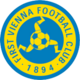 Vienna FC