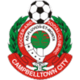 Campbelltown City