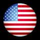 Verenigde Staten U17