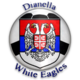 Bonnyrigg White Eagles