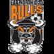 FNQ Bulls