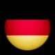 Alemania Sub20