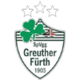 Greuther Furth (Equipe 2)