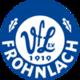 VfL Frohnlach
