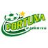 Fortuna Hjørring (F)