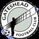 Gateshead