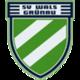 SV Wals Grunau