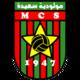 MC Saida