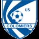US Colomiers
