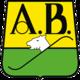 Atlético Bucamaranga