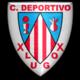 Deportivo La Coruna B
