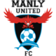 Manly United
