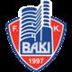 Bakili
