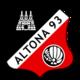 Altonaer FC 93