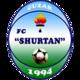 Shortan Guzor