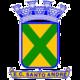 Santo Andre