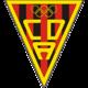Azuqueca