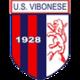 Vibonese