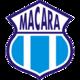 Deportivo Macará
