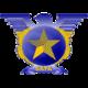 As-Safa