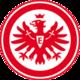 Eintracht de Frankfurt