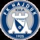 Hajduk K.