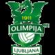 Ol Ljubljana