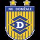 Domzale