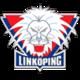Linkoping Feminino