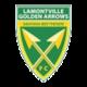 Lamontville G.Arrows