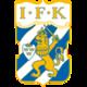 IFK Göteborg