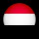 Iemen