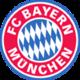 B.Munchen II