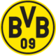 Dortmund B