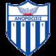 Anorthosis