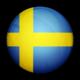 Sweden (W)