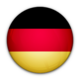 Germany (W)