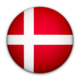 Denemarken