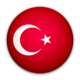 Turkije U17