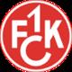 Kaiserslautern (Equipe 2)
