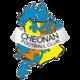 Cheonan City