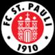 Saint Pauli (Equipe 2)