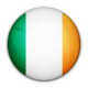 Ierland U17