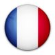 Frankrijk U17