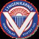 Lyngen/Karnes