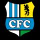 Chemnitzer FC