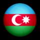 Azerbaijan U17