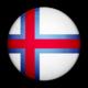 Isole Far Oer U21