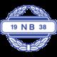 Næsby BK femminile