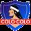 Colo Colo